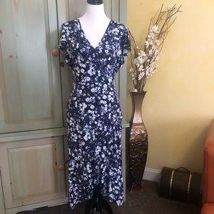 Women's Juicy Couture Dress